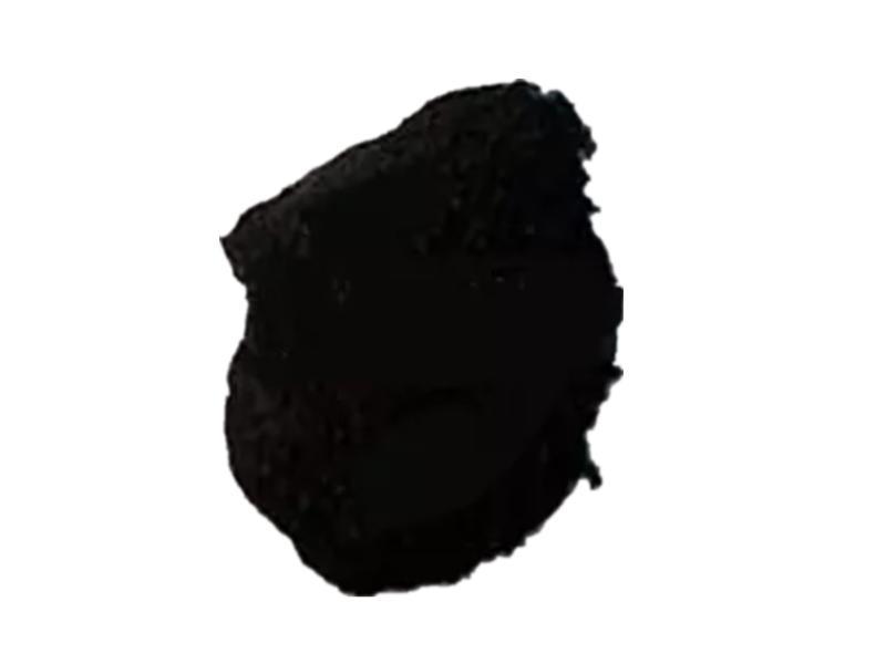 889 Wet Oxidation Desulfurization Catalyst