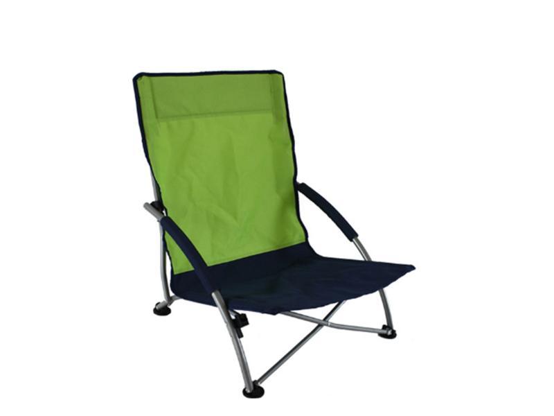 Beach Chair C813S