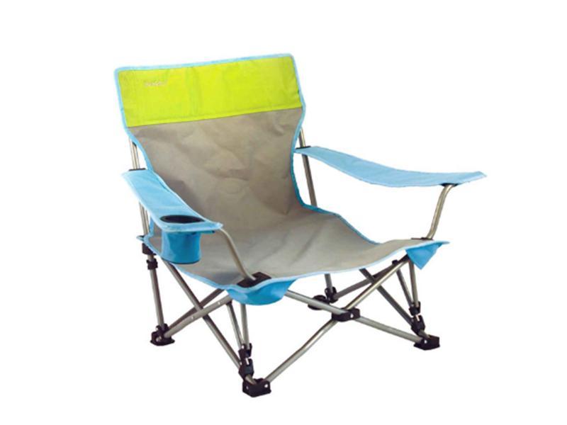 Armrest Sand Seat