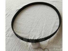 Auto Timing Belt OEM Parts