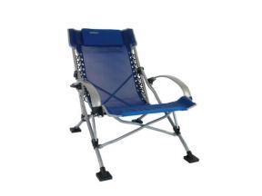 Shore Liner Hammock Chair