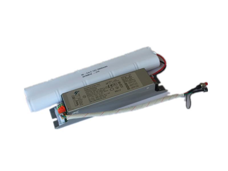 LED EMERGENCY EXIT LAMP  AE658P4X
