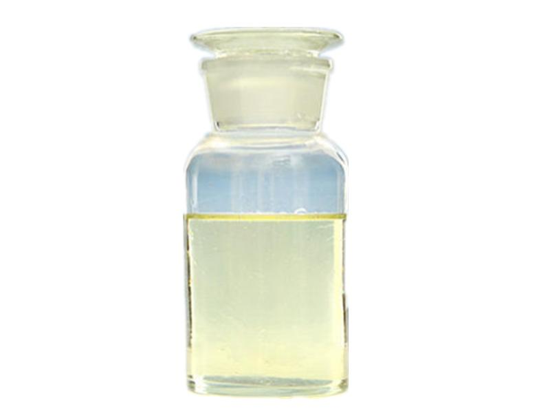 Isoamyl Salicylate