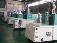 Hangzhou Denice Machinery Co., Ltd.