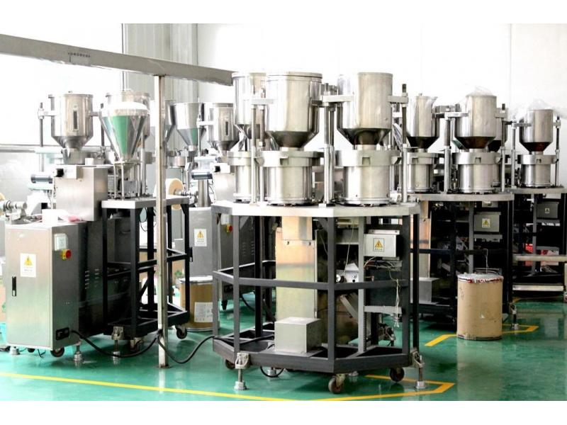 Henan Pinzheng Food Technology Co.,ltd