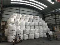 Anyang Eternal Sea Metallurgical Material Co.,ltd