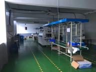 Ningbo Star Bridge Technology Co., Ltd.