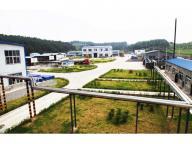 Fushun Dongke Fine Chemical Co., Ltd.