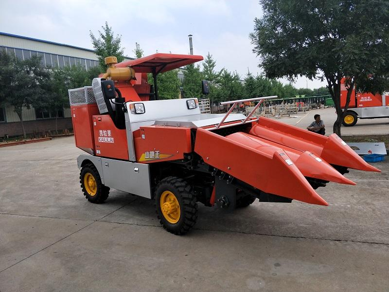 Zibo Binheng Machinery Co., Ltd