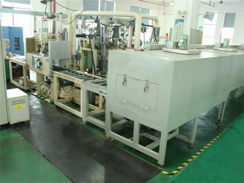 Hunan Hifuly Technology Co., Ltd