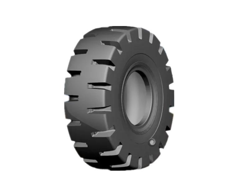 Industrial Tyres /Tyre Factory/Truck Tyre/OTR Tyres with Better Loading Capacity and Excellent Wear