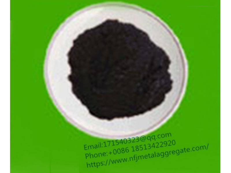 NFJ Foamy Fiber (Porous Strengthening Material)