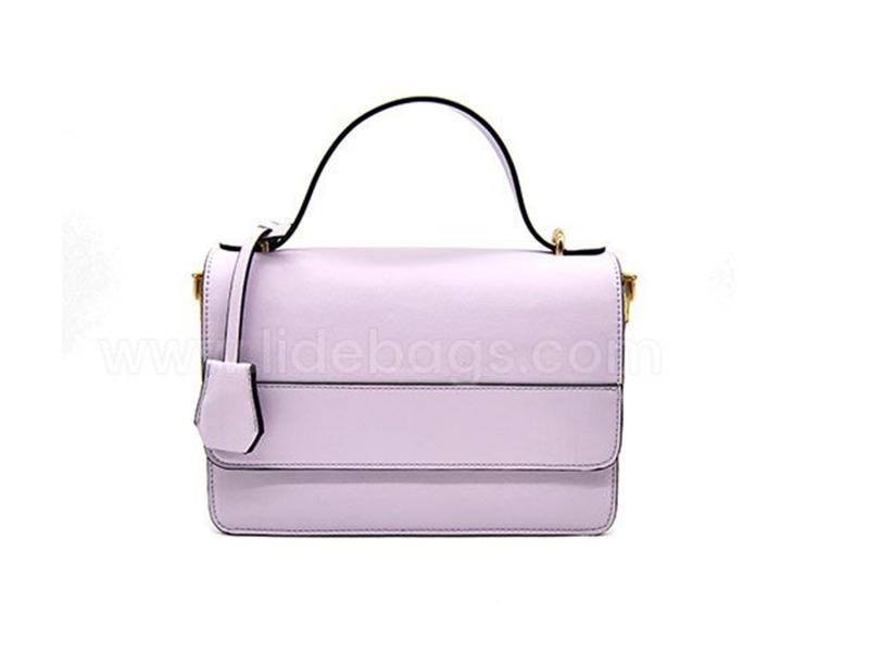 Women Shoulder Handbag 58027