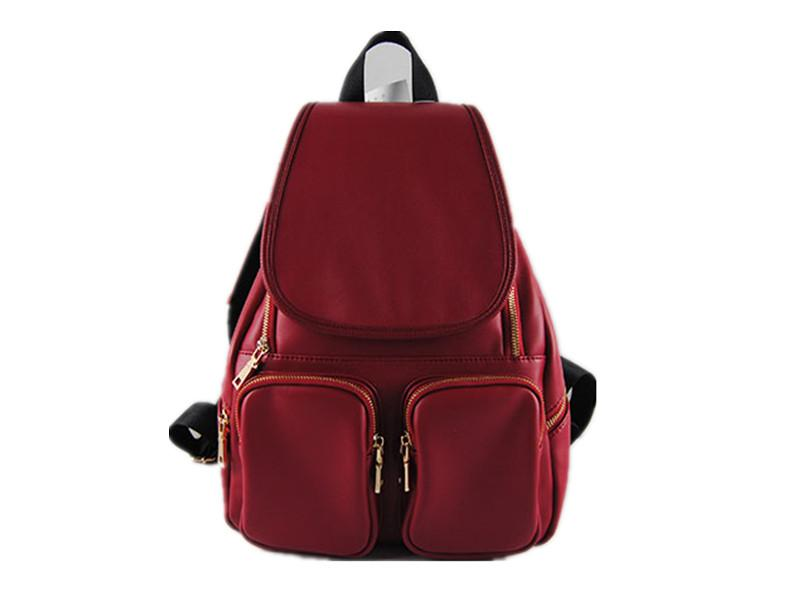 Backpacks 60408
