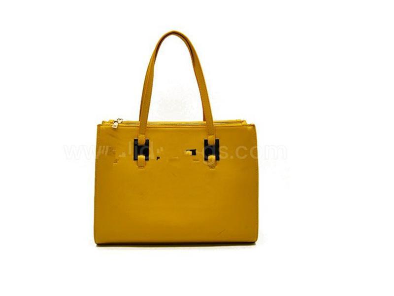 Lady Handbag 60020