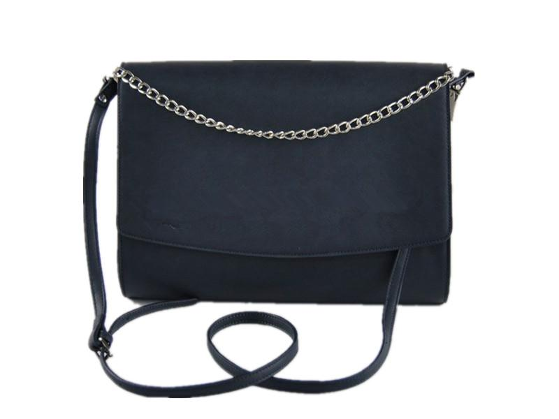 Women Shoulder Handbag 60016