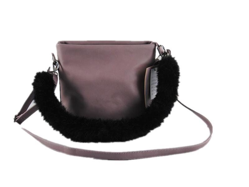 Fashion Sling Bags 60450
