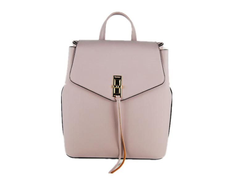 Pink Backpacks 60545