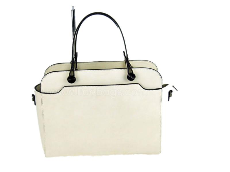 PU Lady Handbag 6780