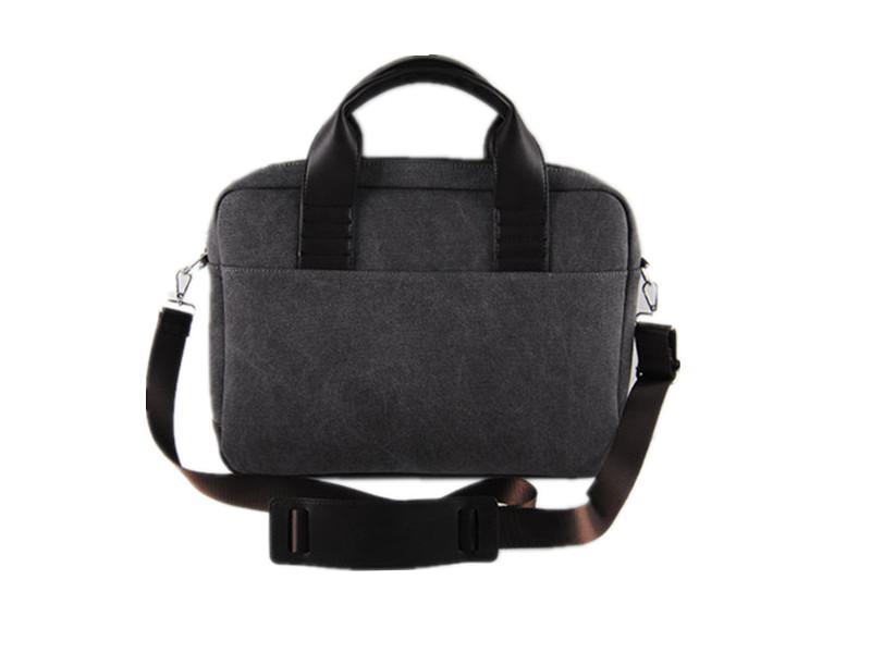 Sling Bags 60364