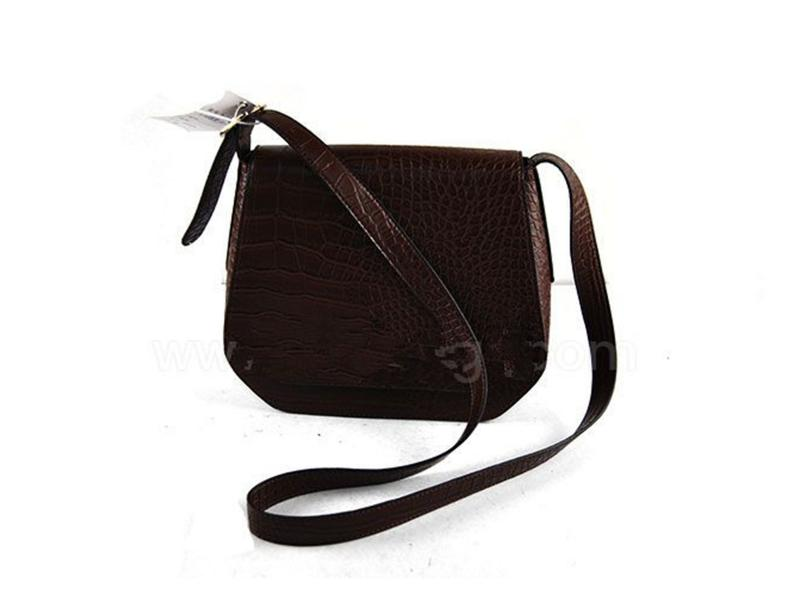 Fashion Handbag 60015