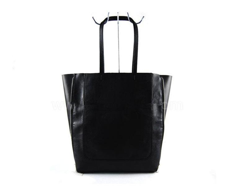 Lady Handbag 2492-1