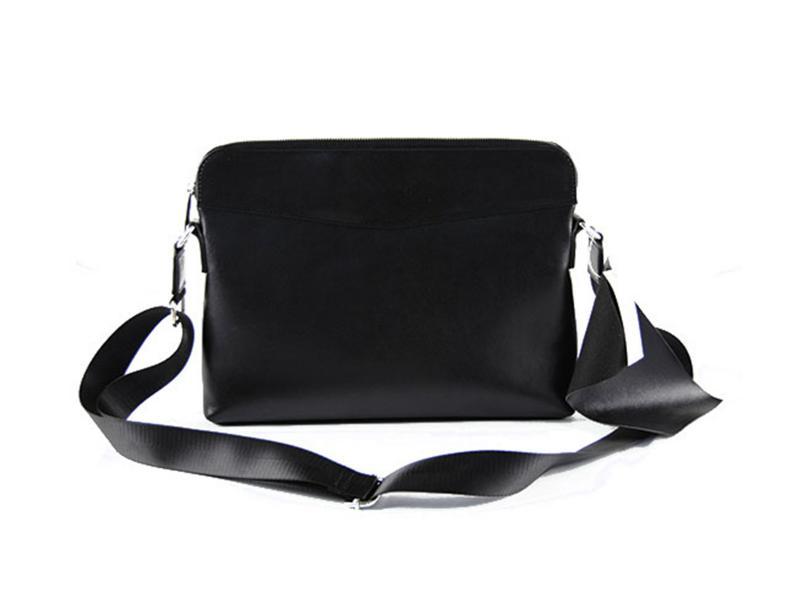Black Sling Bags 60457