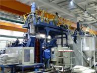 Kunshan Variety Plastic & Hardware (ktk) Co., Ltd.