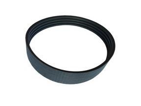 Banded Classical V-Belt