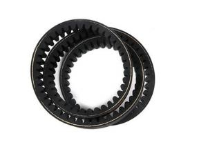 Classical Cogged V-Belt