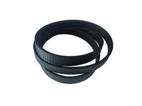 Banded Narrow V-Belt