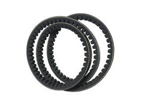 Narrow Cogged V-Belt