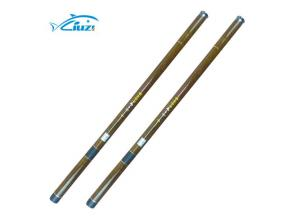River Lake Stream Fishing Retractable Carbon Fiber Fishing Rod