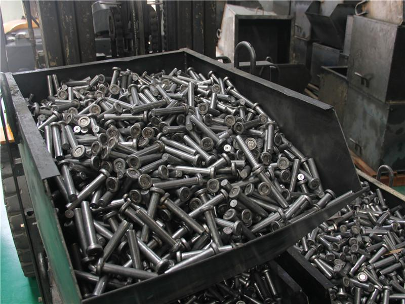 Beijing Jh Bolt Co., Ltd