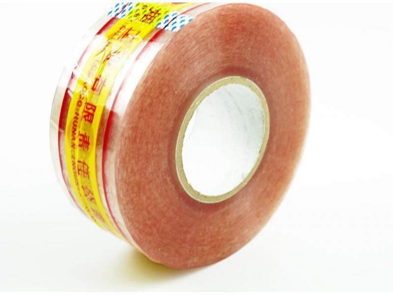 Free Sample Tape Jumbo Roll Acrylic Foam Tape