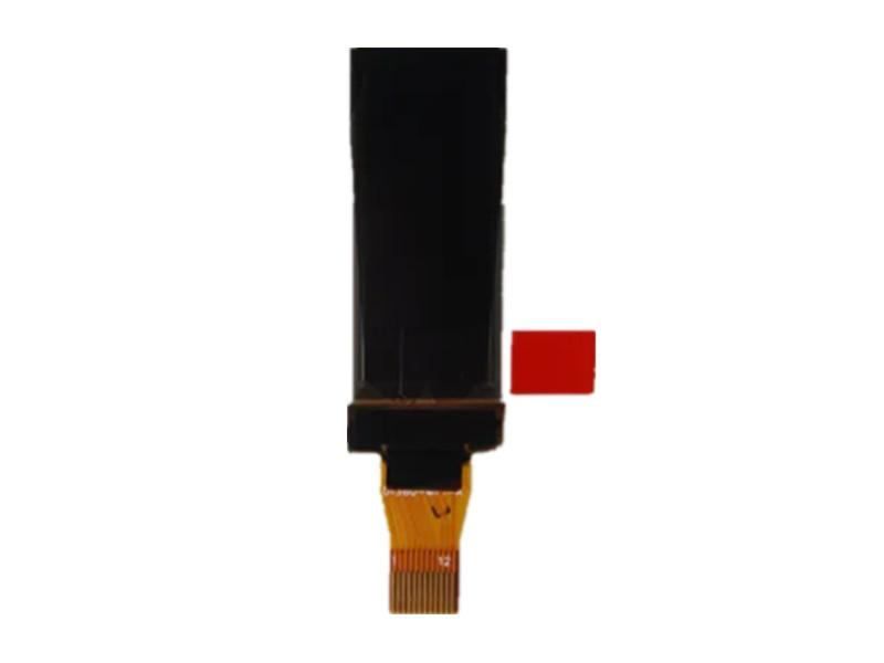 1.21 Inch Pm OLED Display Module SSD1362z Controller 64X160 OLED Screen