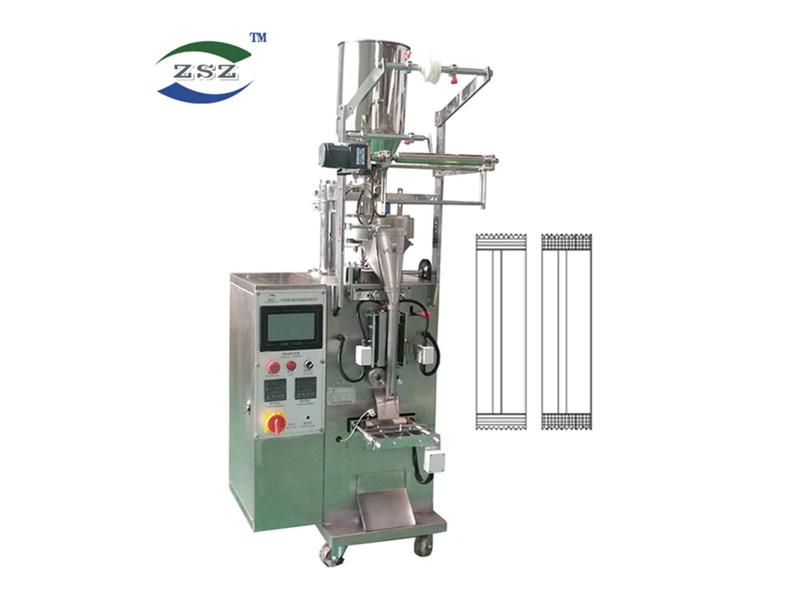 Full Automatic Granule Packaging Machine Price