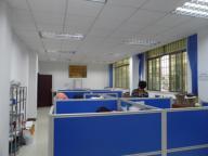 Jinxian Ant Sporting Products Co.,ltd
