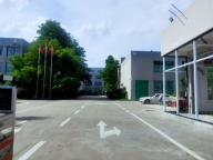 Guangzhou Obopekal Biological Technology Co., Ltd
