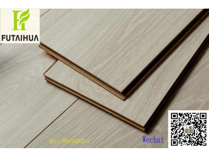 High Quality HDF/MDF AC4  Laminate Flooring