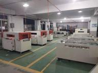 Xinyuan Packaging Machinery Co., Ltd.