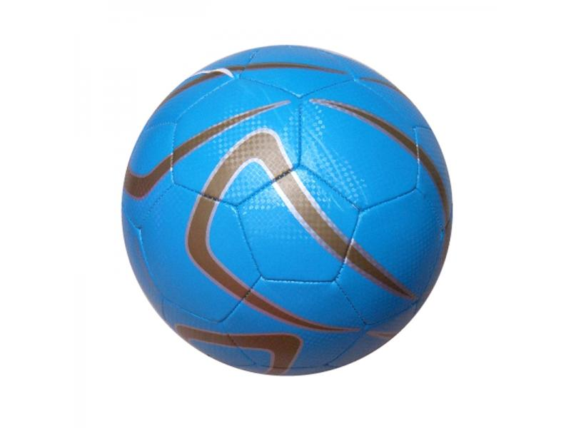 Factory Wholesale Football Manufacture 4# Bulk Soccer Ball