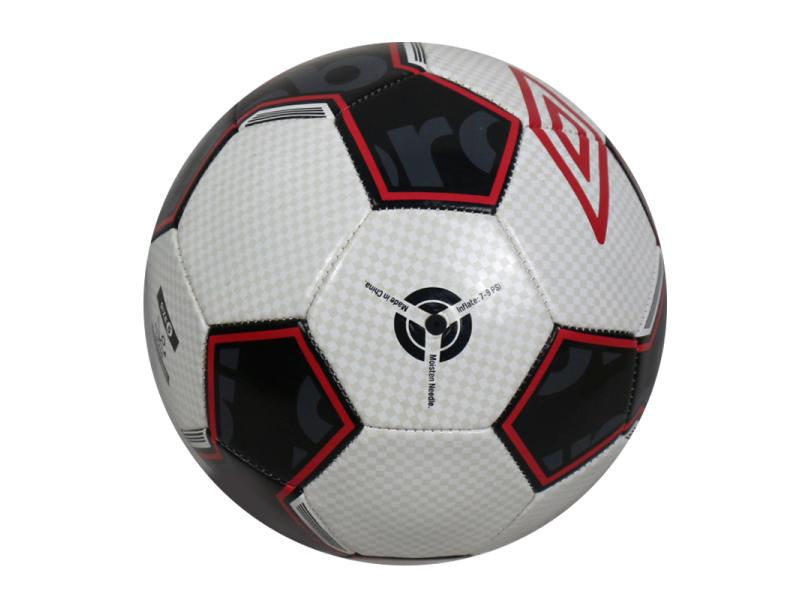 Wholesale Hot Sale Cheapest Mini Size 5 Football PVC Foam Soccer Ball