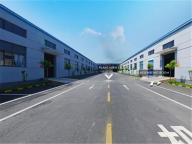 Lichang Furniture Co., Ltd