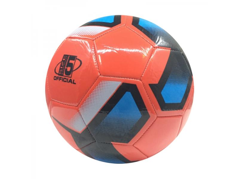 Professional Training No.5 Rubber Football Soccer Ball for Team Usage 2020