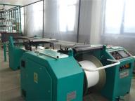 Shijiazhuang Tianlue Industrial Fabrics Co., Ltd.
