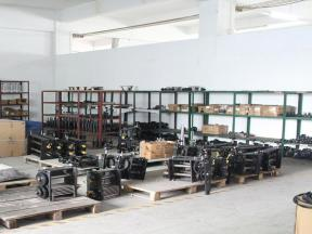 Foshan Ocpack Packaging Machinery Co.,ltd.
