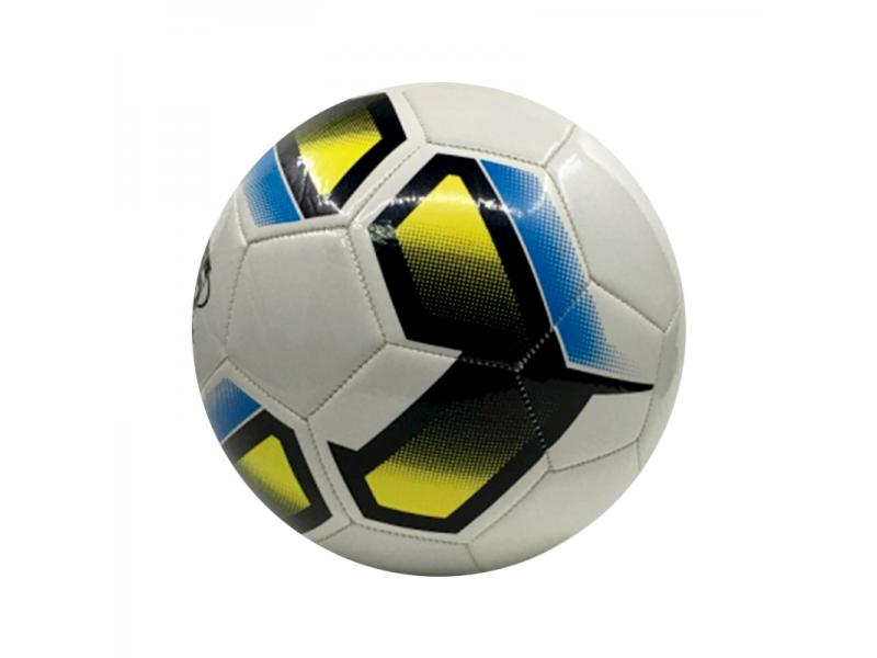 Wholesale Soccer Ball Football Cheap Futsal Balls Idoor Football Size 4 Custom Futsal Ball