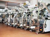 Foshan Ocpack Packaging Machinery Co.,ltd.
