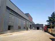 Shandong Xinjulong Power Technology Group Co., Ltd.